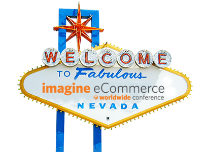 welcome_imagine