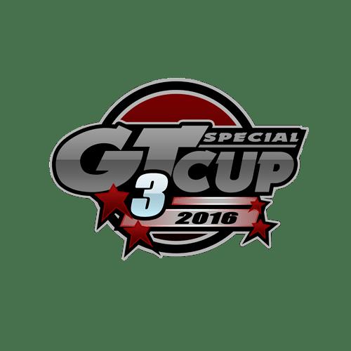gt3specialcup-logo500