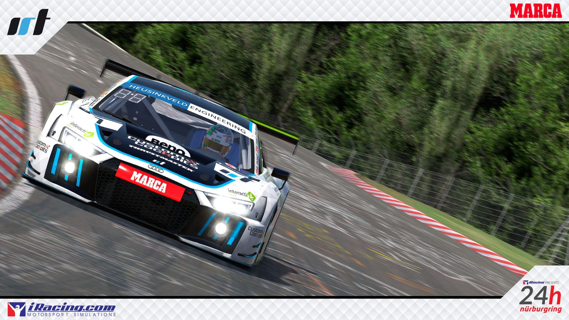 irt_24h_nurburgring2