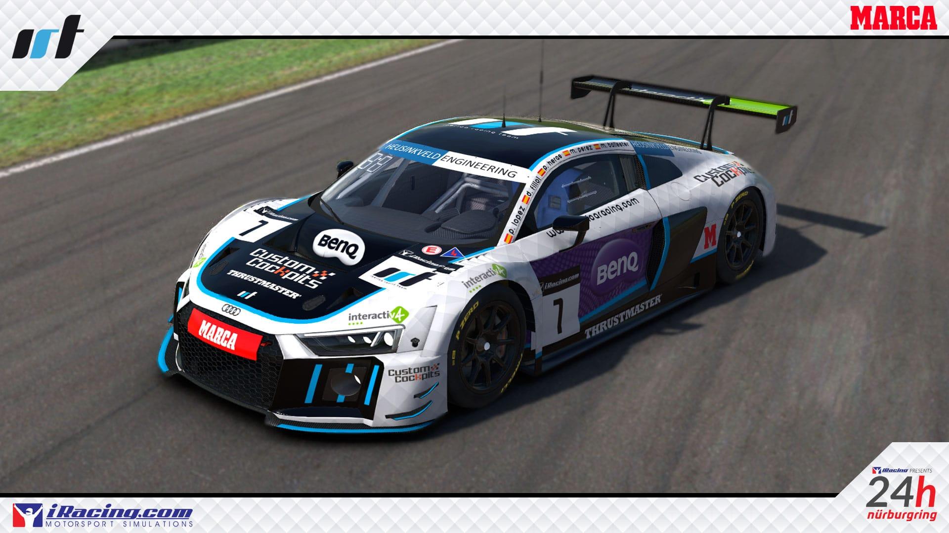 irt_24h_nurburgring_press